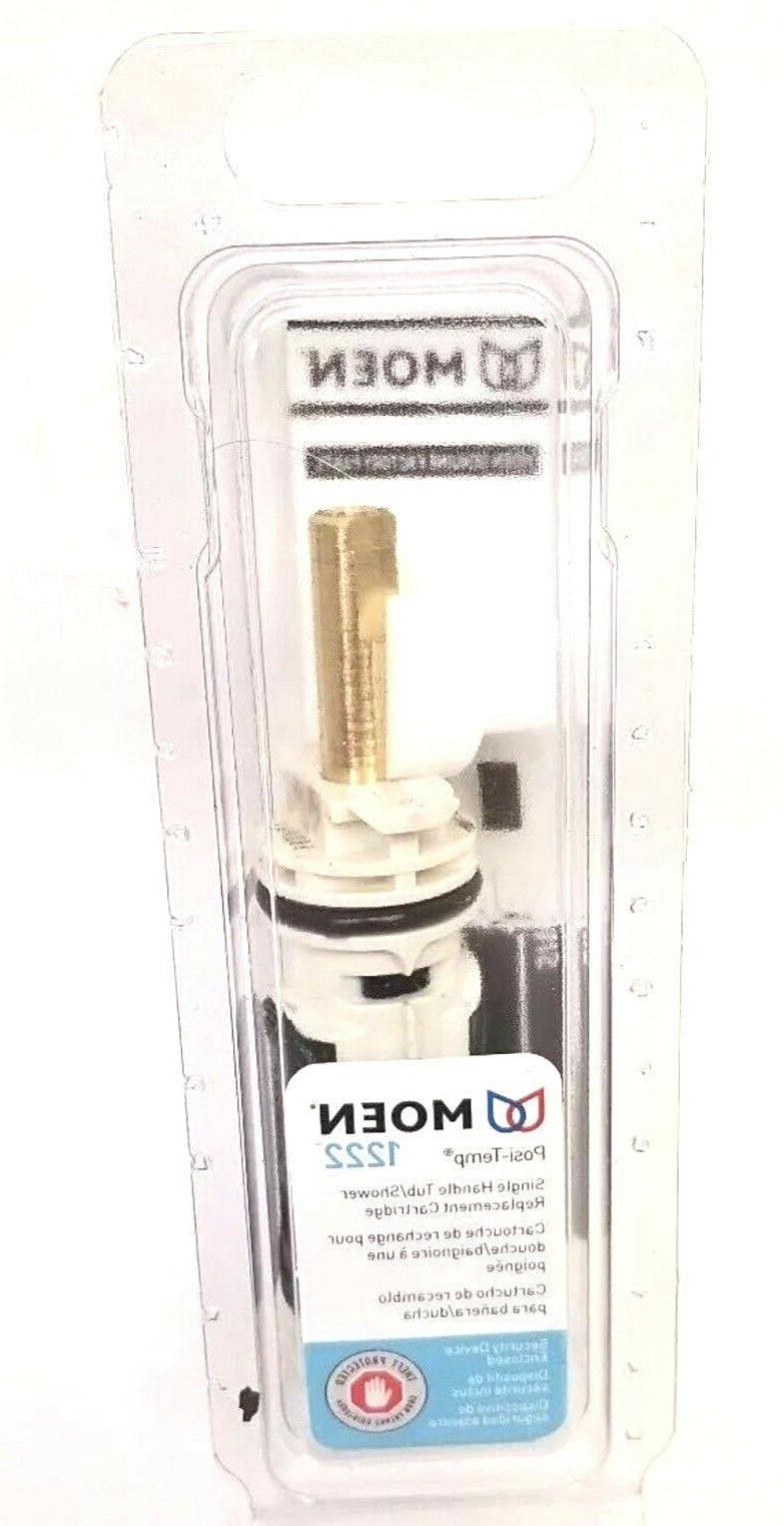 Fits All Faucet Cartridge Moen Carded
