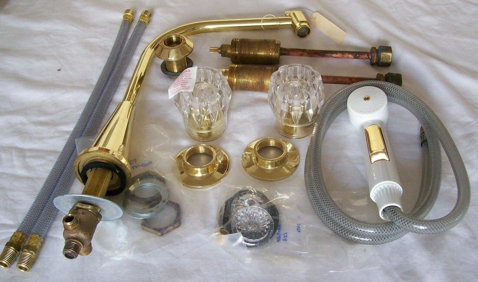 5PCS HSS Titanium-Plated Twist Drill Stainless Steel Drill Hand Drill 1-3.3mm