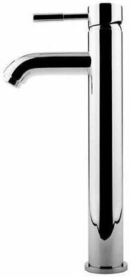 Graff G-1705-LM3-PC Perfeque One Handle Vessel Sink Faucet P