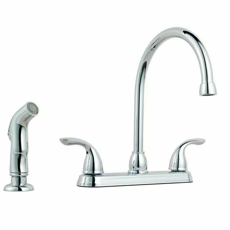 g136 500s series 2 handle