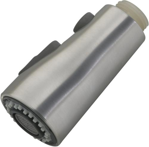 gp1043211 simplice pull head stainless