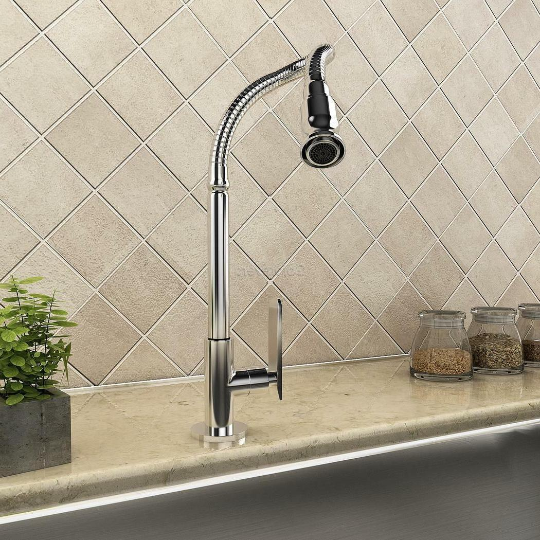 Home Stainless Steel Single GFEQ