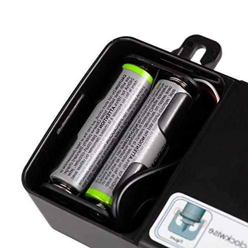 Templeton Touch-Free Bonus Dispenser