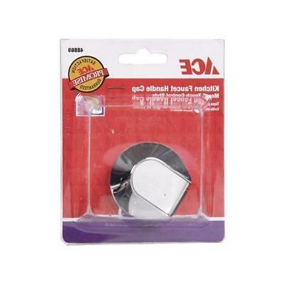 Ace Kitchen Faucet Handle Cap Moen Touch Control Style , 488