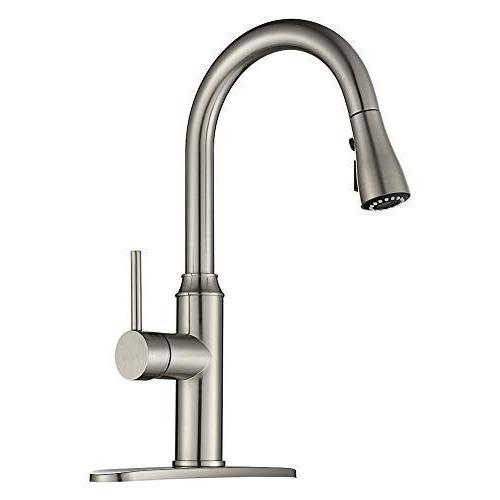 kitchen faucet pull down a01ly