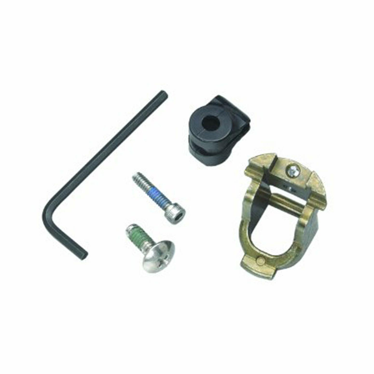 100429 Moen Replacement Parts Kitchen Faucet Adapter Kit