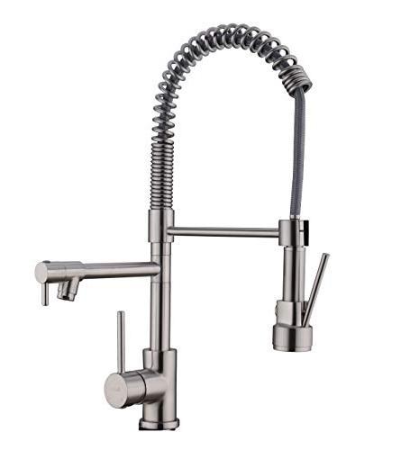 kitchen sink faucet faucets