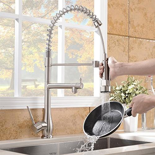 VAPSINT Modern Best Arc Nickel Sink
