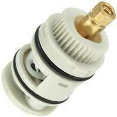 new 88198 valley va 3 faucet cartridge