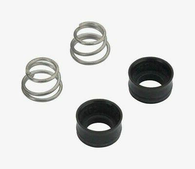 Seat and Spring Replacement Set
