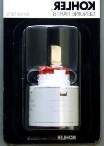 New Kohler Single Handle Faucet Cartridge Part No