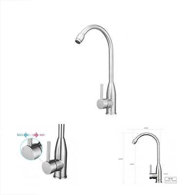 Single Kitchen & Bath Fixtures Handle Sink Faucet, Best Comm