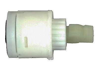 single lever faucet ceramic cartridge