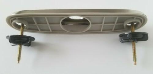 Pfister Faucet Cover Single