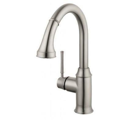 Hansgrohe Kitchen Faucet Head Kitchen Faucet