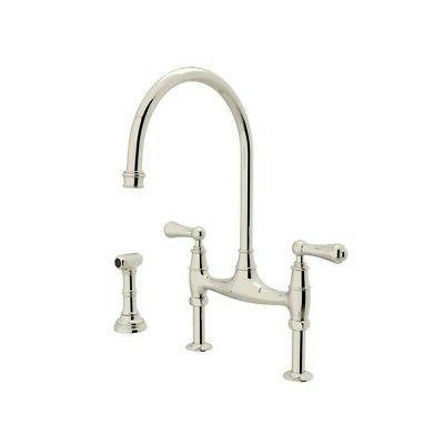 440296 magnum single bowl sink