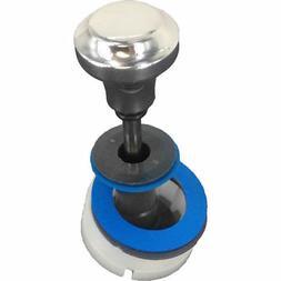 American Standard M962106-0020A Diverter Spout Repair Kit Ch
