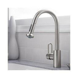 Hansgrohe Kitchen Faucet Org