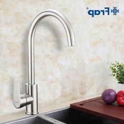 Frap Modern <font><b>Kitchen</b></font> <font><b>Faucet</b><