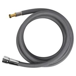 Moen 150259 Replacement Hose for Moen Pull Down Kitchen Fauc