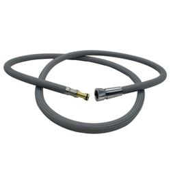 Replacement Hose for Moen Pulldown Kitchen Sink Faucets Kitc