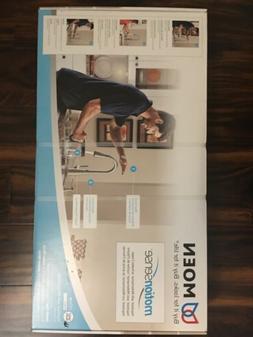 NEW Moen Haysfield Touchless Kitchen Faucet Motion Sense - S