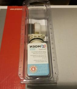 Moen Posi-Temp Replacement Cartridge 1222