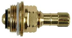 BRASS CRAFT SERVICE PARTS Price Pfister Faucet Stem, Hot Or