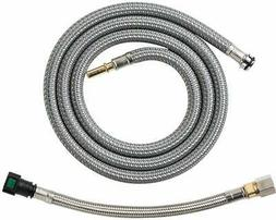 Hansgrohe Pull-Down Kitchen Faucet Hose