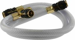 Quick Connect Hose Assembly