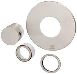 Pfister R78-9VUK R78-9VUK Tub and Shower 3/4-Inch Thermostat