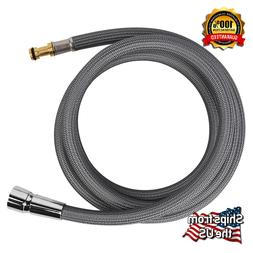 Replacement Hose Kit for Moen Pulldown Kitchen Faucets, Equa