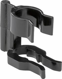 Delta Faucet RP32522 Quick-Connect Clip