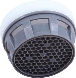 Delta Faucet RP43774 1.5 GPM Insert Aerator