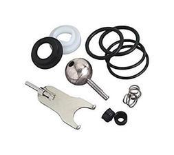 Delta Faucet RP77738 Bathroom Repair Kit