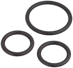 Spout O-Ring Kit for Commercial, Chateau, or Extensa Faucets