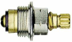 Brass Craft Service Parts ST0182X Price Pfister Faucet Stem,