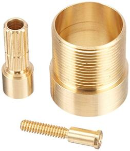 Pfister 974-3750 Stem Extension Kit with Stem Extension, Sle