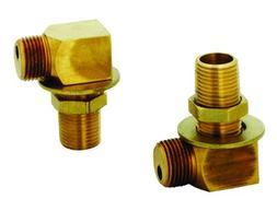 TS Brass B-0230-K Installation Kit for B-0230 Style Faucets