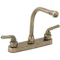 U-YAB800RSAB Faucet Kitchen & Bath Fixtures Automotive